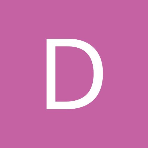 DrSamurai