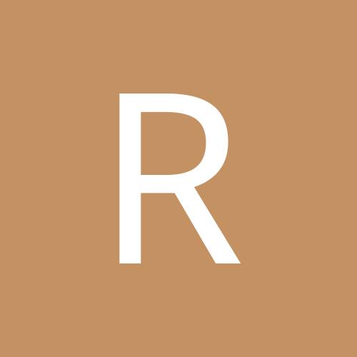 Rhoaius